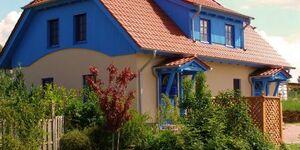 Ferienwohnung Morgensonne in Groß Schwansee - kleines Detailbild