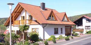 Appartement Friedel in Rieneck - kleines Detailbild