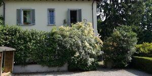 Gartenhaus Lago Maggiore in Cerro di Laveno Mombello - kleines Detailbild
