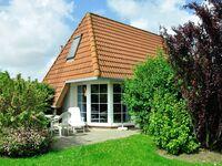 Ferienhaus Thielmann in Dorum - kleines Detailbild