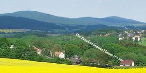Ferienwohnung Hesse in Schirgiswalde-Kirschau - kleines Detailbild