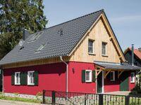 Ferienhaus Haussee II in Himmelpfort - kleines Detailbild