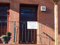 Ferienhaus Reinbrecht 2 in Stade - kleines Detailbild