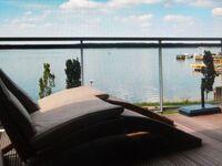 Appartement Fjordsicht Nr. 18 in Flensburg - kleines Detailbild