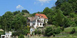Ferienwohnung 'Elbsommer am Weinberg' in Meißen - kleines Detailbild