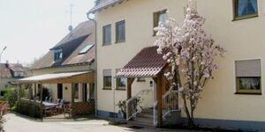 Ferienwohnung Stark - Wohnung 2, 60 qm in Kelheim - kleines Detailbild