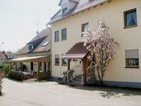 Ferienwohnung 2 Stark - 60 qm in Kelheim - kleines Detailbild