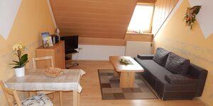 Ferienwohnung Stark - Wohnung 6, 50 qm in Kelheim - kleines Detailbild