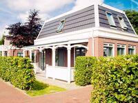 Ferienwohnung Tulp en Zee in Noordwijk - kleines Detailbild