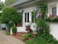 Ferienwohnung Jebe in Wester-Ohrstedt - kleines Detailbild