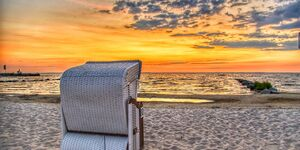 Ferienhaus Krüger in Ueckermünde - kleines Detailbild