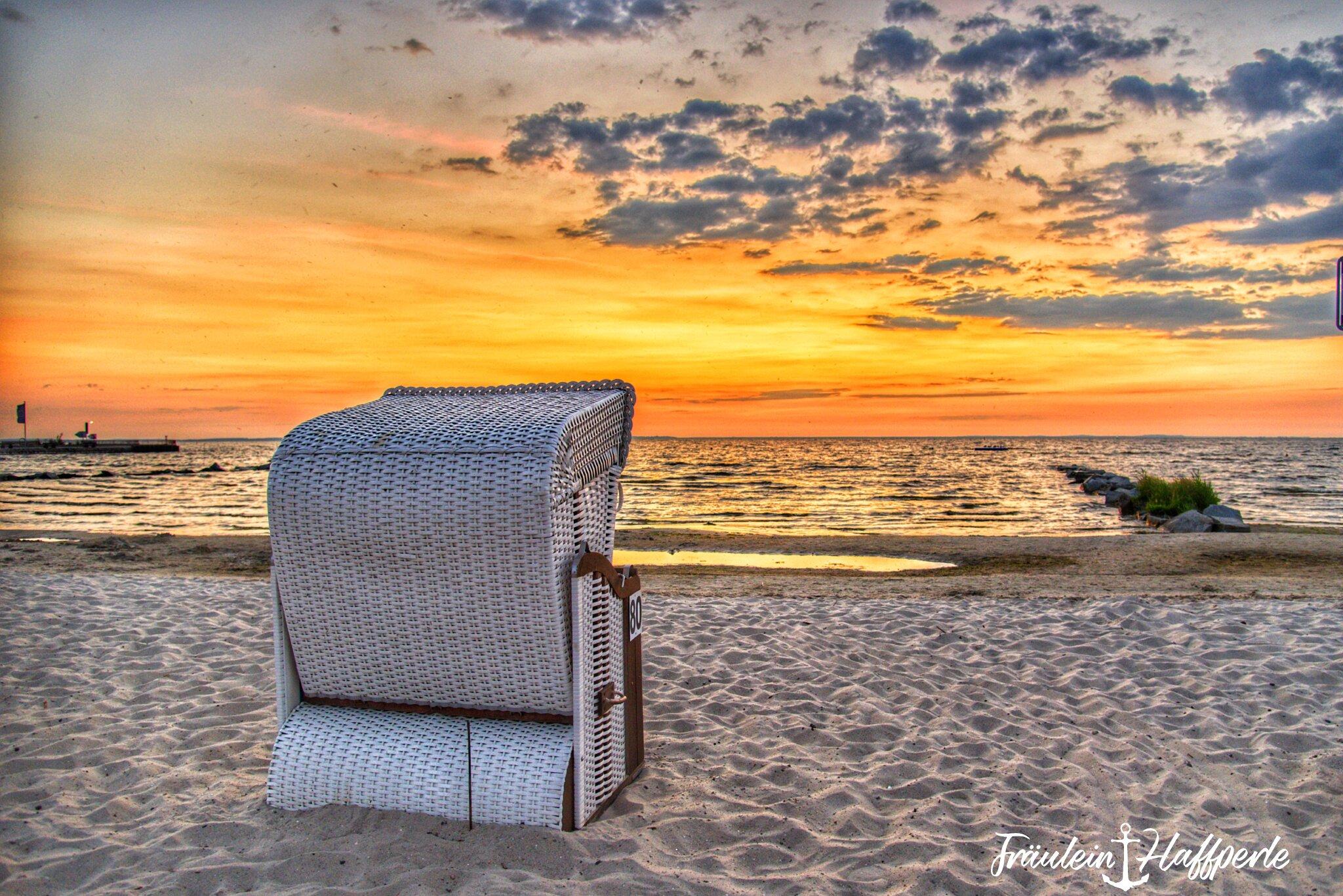 Ferienhaus Krüger