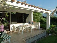 Ferienhaus 'Villa delle Palme Costa Rei' in Muravera (Sardegna) - kleines Detailbild