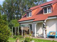 Ferienwohnung 'Pappelhof' Strobel in Ummanz - kleines Detailbild