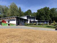 Ferienpark Porta Elisa in Werder (Havel) - kleines Detailbild