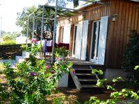 Lou Miradou - Ferienwohnung Le Cabanon in La Ciotat - kleines Detailbild