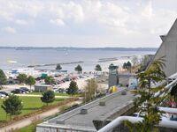 Olympiazentrum Kiel-Schilksee - Ferienwohnung Chaitas  in Kiel-Schilksee - kleines Detailbild