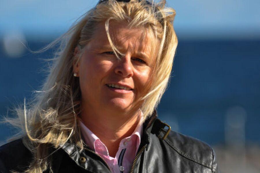 Andrea Schnoor