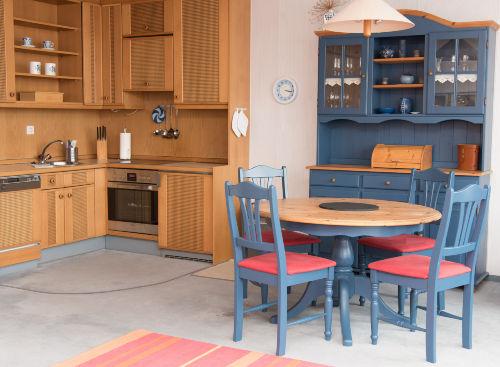 olympiazentrum kiel schilksee ferienwohnung chaitas in kiel schilksee schleswig holstein. Black Bedroom Furniture Sets. Home Design Ideas