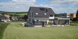 Ferienwohnung Haus-Perkow in Illingen-Hirzweiler - kleines Detailbild