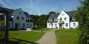 Friesenhof Nei Stich 27 - Wohnung 1 in Norddorf - kleines Detailbild
