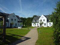 Friesenhof Nei Stich 27 - Wohnung 3 in Norddorf - kleines Detailbild