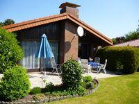 Ferienhaus Tossens in Tossens - kleines Detailbild