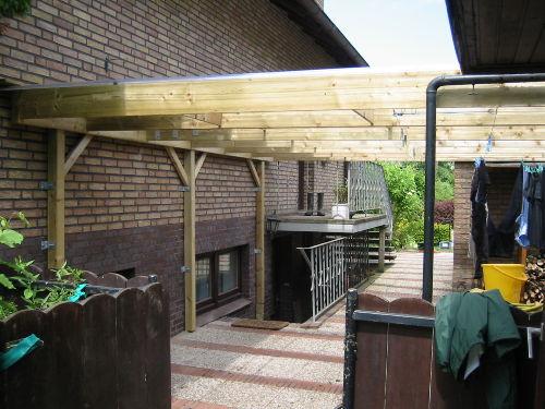 ferienwohnung 39 am meer 39 in wilhelmshaven niedersachsen j rgen meinen. Black Bedroom Furniture Sets. Home Design Ideas