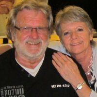 Vermieter: Familie Peter und Karin Meyer