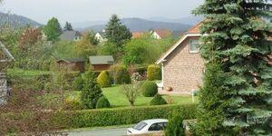Ferienwohnung Sauthoff in Langelsheim - kleines Detailbild