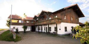 Ferienhaus Marion Bayerischer Wald in Bogen - kleines Detailbild