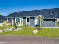 Ferienhaus Annemarie - KF6 in Kappeln-Kopperby - kleines Detailbild
