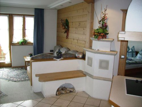 ferienwohnung werdenfels in mittenwald bayern. Black Bedroom Furniture Sets. Home Design Ideas