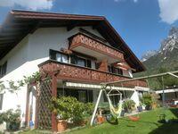 Ferienwohnung Brunnsteinnest in Mittenwald - kleines Detailbild
