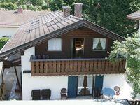 Lipp's Ferienhäuschen in Mittenwald - kleines Detailbild
