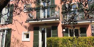 Ferienwohnung Giardino ( C.I.R. 017076-CNI-00008 ) in Gargnano - kleines Detailbild