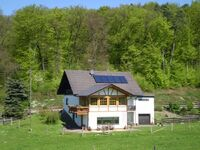 Ferienwohnung Heisterholz in Hemmelzen - kleines Detailbild