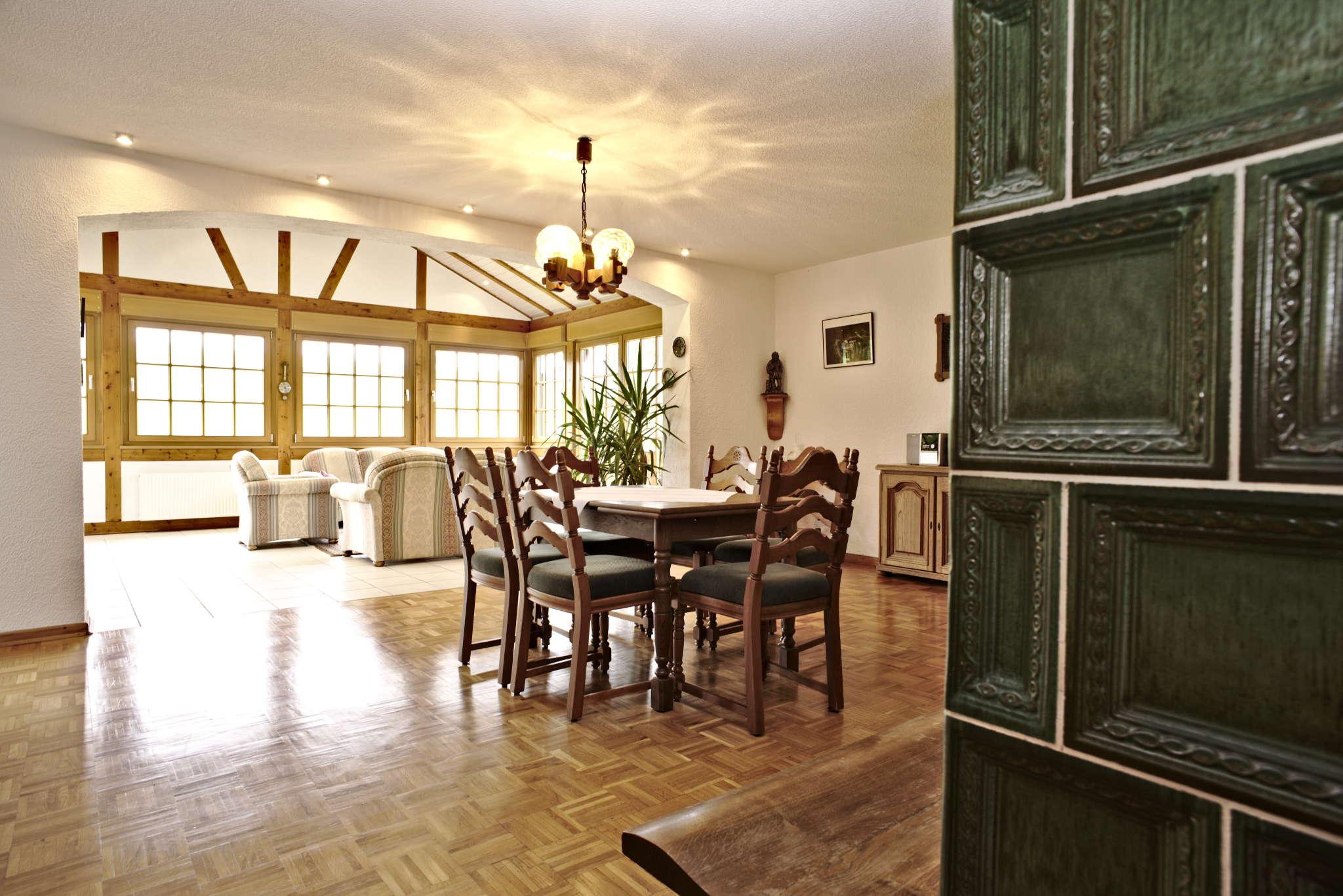 ferienwohnung heisterholz in hemmelzen rheinland pfalz j rgen deneu. Black Bedroom Furniture Sets. Home Design Ideas