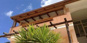 Casa Rosy in Castelsardo - kleines Detailbild