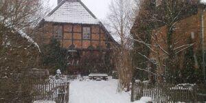 Fachwerkhof Gödringen in Sarstedt-Gödringen - kleines Detailbild