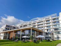 Carat Residenz - Apartmenthaus Grömitz in Grömitz - kleines Detailbild