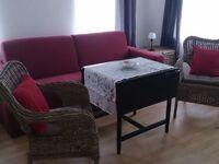Apartment für Zwei in Königstein - kleines Detailbild
