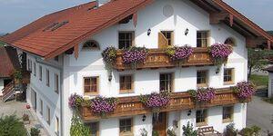 Kronast-Hof - Ferienwohnung Hochfelln in Vogtareuth - kleines Detailbild
