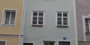 Ferienhaus Löwengrube in Passau - kleines Detailbild