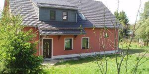 Ferienwohnung Lorenz in Stollberg - kleines Detailbild