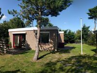 Ferienhaus Watermunt 25 in Julianadorp - kleines Detailbild