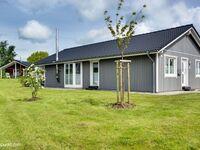 Ferienhaus Heike – KF4 in Kappeln-Kopperby - kleines Detailbild