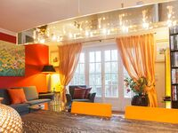 Appartement 'Am Dorfteich-Malvenhüs' in Wenningstedt-Braderup - kleines Detailbild