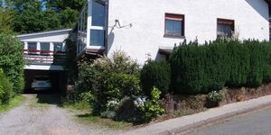 Ferienwohnung 'Im vorderen Odenwald' in Mörlenbach - kleines Detailbild