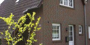 Ferienhaus Heineke in Dangast - kleines Detailbild